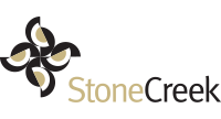 Stone Creek Group